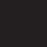 upc_logo_m