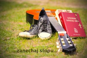 3 gitara